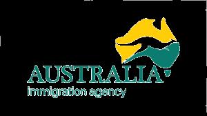 logo-Australian Immigration Agency - noBG