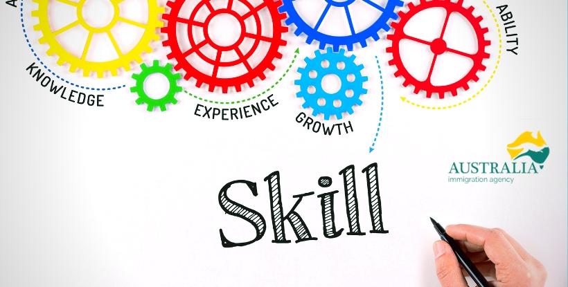 Australian Immigration Agency: Skills Based Visa