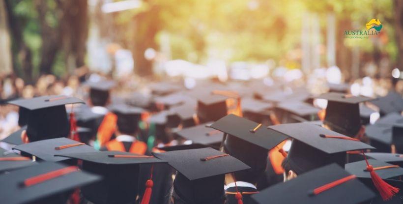 High Education in Australia BA MA - Australia Immigration Agency