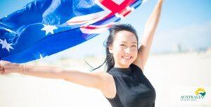 Benefits of Australia's Skilled Nominated Visa for Permanent Residency