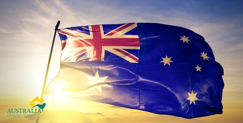 Australia Immigration Agency