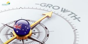 Booming Jobs in Australia Now and in the Future