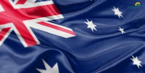 Good Wages for Jobs in Australia