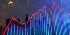 Australians Optimistic about Country's Economy