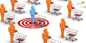 Se Reporta una Alta Confianza del Consumidor en Australiar