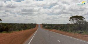 Las Mejores Ciudades para Visitar en un Viaje por Carretera en Australia