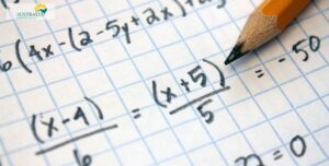 Australian High School Students Excel in Math and Science