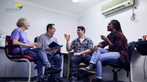 Watch: Australian Jobs with High Salaries